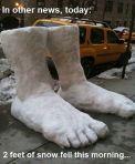 2_Feet_Of_Snow