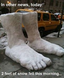 2_Feet_Of_Snow