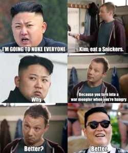 kim-is-hungry