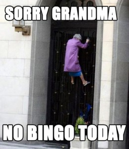 not-today-grandma
