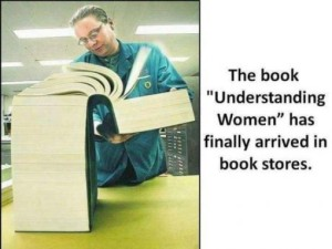 book-to-understand-woman-has-finally-arrived