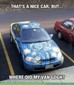 nice-car-but-where-did-van-gogh-funny-pun