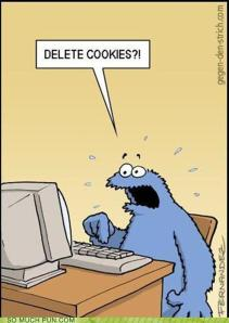 VH-funny-puns-delete-cookies