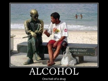 funny-drunk