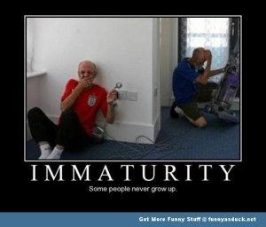 funny-immaturity-captions-pictures