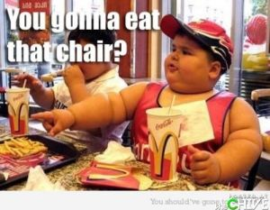 you-gonna-eat-that-chair-funny-captions-photo-picture-fb-facebook