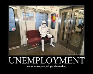 unemployment-Motivational-Poster