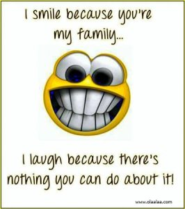 nice-happiness-happy-quotes-thoughts-family-best-great