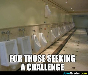 bathroom-fun-seeking-a-challenge-funny-captions-photo-picture-fb-facebook