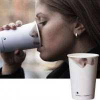 real_funny_cups (6)