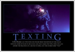 Whats-More-Demotivational-Than-This-17