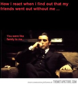 funny-The-Godfather-scene