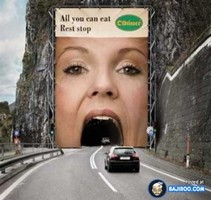 313_0.231924001386636230_funny-ads-funny-advertisements-4