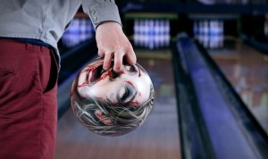 Bowling_Ball_2