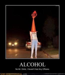 demotivational-posters-alcohol