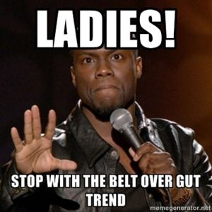 kevin-hart-memes-04.jpg.pagespeed.ce.jO9r-FWcr0