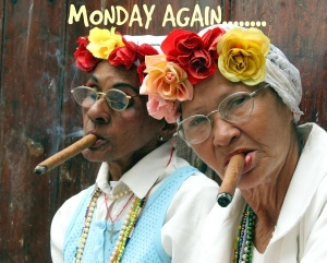 funny-pictures-of-old-ladies