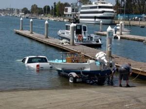 Truck-In-Water-675x506