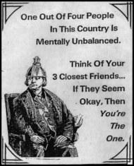 mentalhealthf