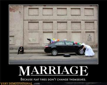 Funny-Tires-You-Need-Them-17