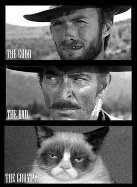 good-bad-grumpy