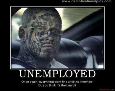 normal_unemployed-job-interview-moron-beard-demotivational-poster-1260075400