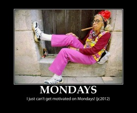 Monday-motivational-fail