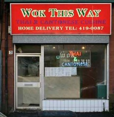 wok_this_way