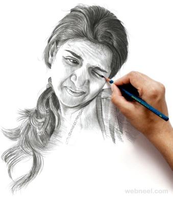 1-funny-drawings.jpg