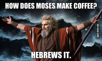 moses2