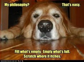 philosophy-thats-easy