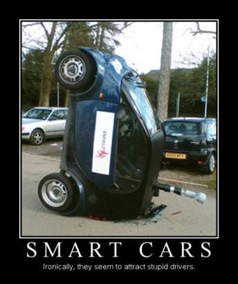 SmartCarse1349963271895