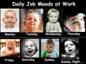 daily-job-moods-at-work-funny-joke-picture