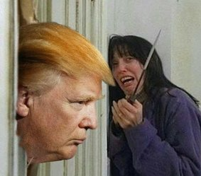 Shinig_Trump