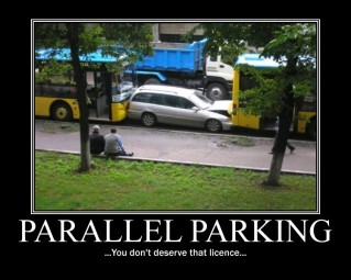 parallel_parking_dp_by_neonvictorian-d3b4paw.jpg