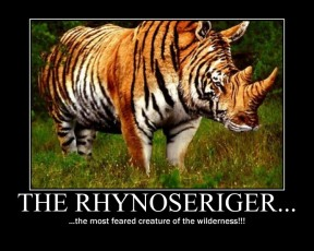 rhynoseriger_demotivational_by_neonvictorian-d393isa.jpg