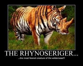 rhynoseriger_demotivational_by_neonvictorian-d393isa.jpg