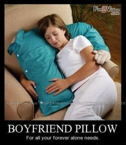 boyfriend-pillow-funny-picture
