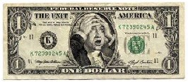 dollar_crash