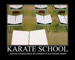 karate_school_dp_by_neonvictorian-d3b4qbq