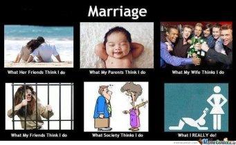 marriage_o_174840