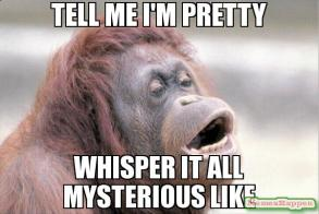 TEll-me-i39m-pretty-Whisper-it-all-mysterious-like-meme-14726