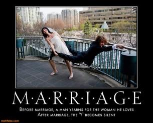 funny-marriage-joke