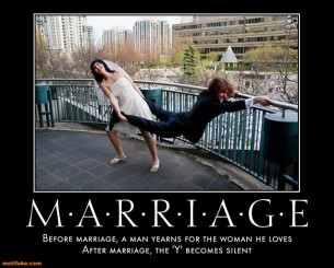 funny-marriage-joke