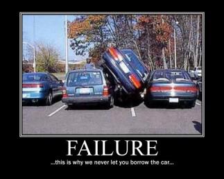 parking_fail_demotivational_by_neonvictorian-d32hvez