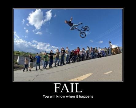 fail_poster_by_kataang6201