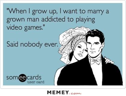 funny-men-vs-women-video-games