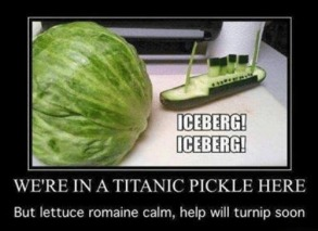 iceberg-iceberg-were-in-a-titanic-pickle-here-but-lettuce-8149895