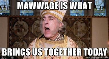 princess-bride-priest-mawwage-is-what-brings-us-together-today
