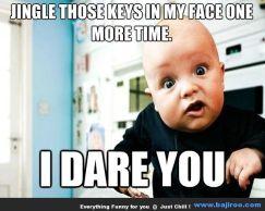 c94ddd468c4cf84faa69cddcec8ef7d5--funny-baby-memes-funny-memes-for-kids